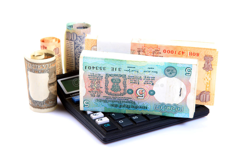 Download Money management stock photo. Image of screen, finance - 18353950