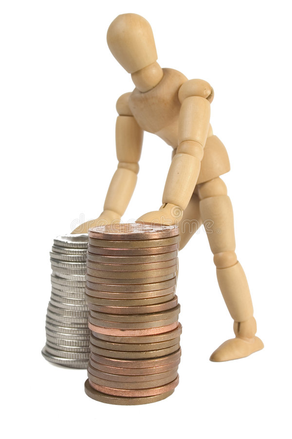 Download Money Manakin stock photo. Image of currency, mint, cash - 145478