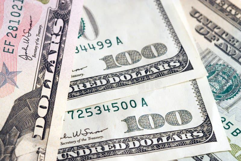 Money Money royalty free stock photo