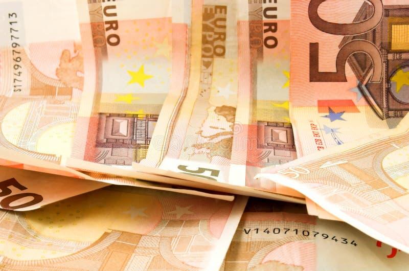 Money, Money, Money Free Stock Photography