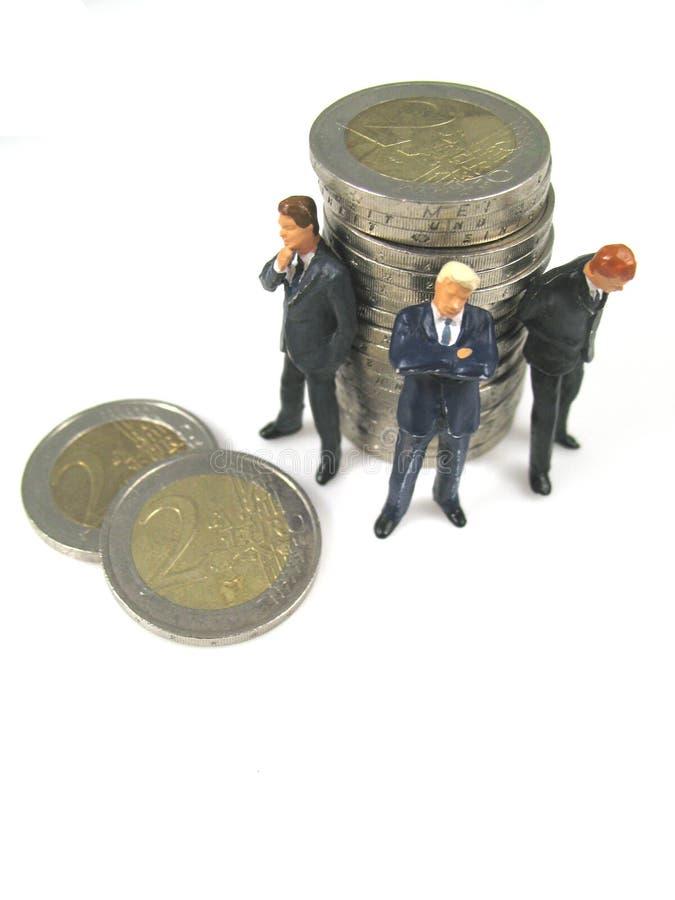 Money,money,money stock photo