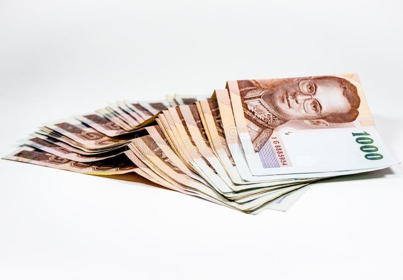 Money mount stock photo