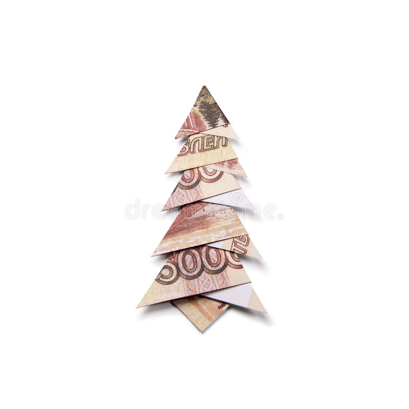Money Tree Dollars Bills Craft Tutorial DIY Gift Decoration ... | 800x800
