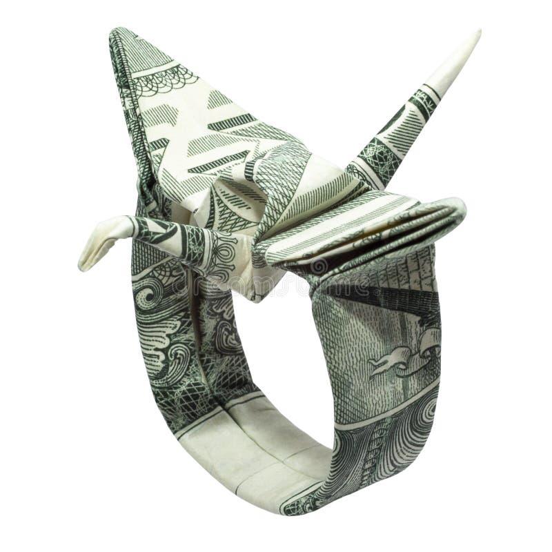 Money Boots - Make-Origami.com   800x800