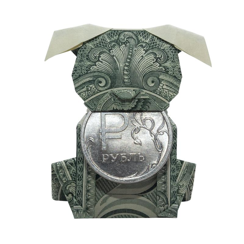dollar bill origami owl (preview) money origami, moneygami, $1 bill origami,  dollar origami - YouTube | 800x800