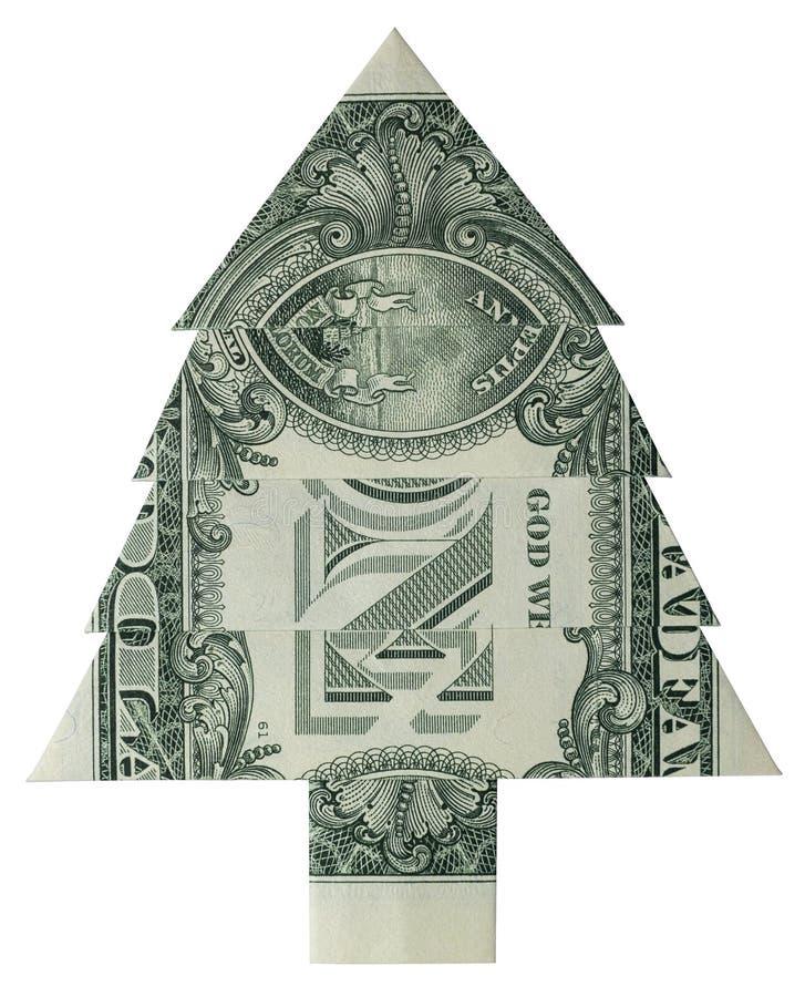 Money Origami Animals 🦆 Dollar DUCK folding - YouTube   900x727