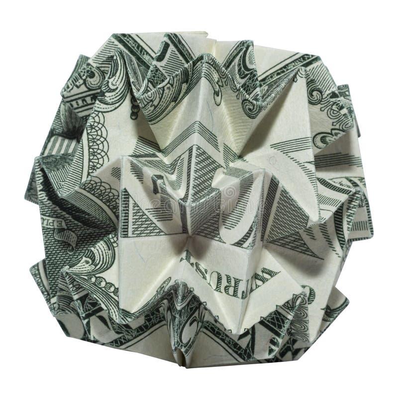 SEA TURTLE Money Origami Dollar Bill Animal Reptile Cash | Etsy | 800x800