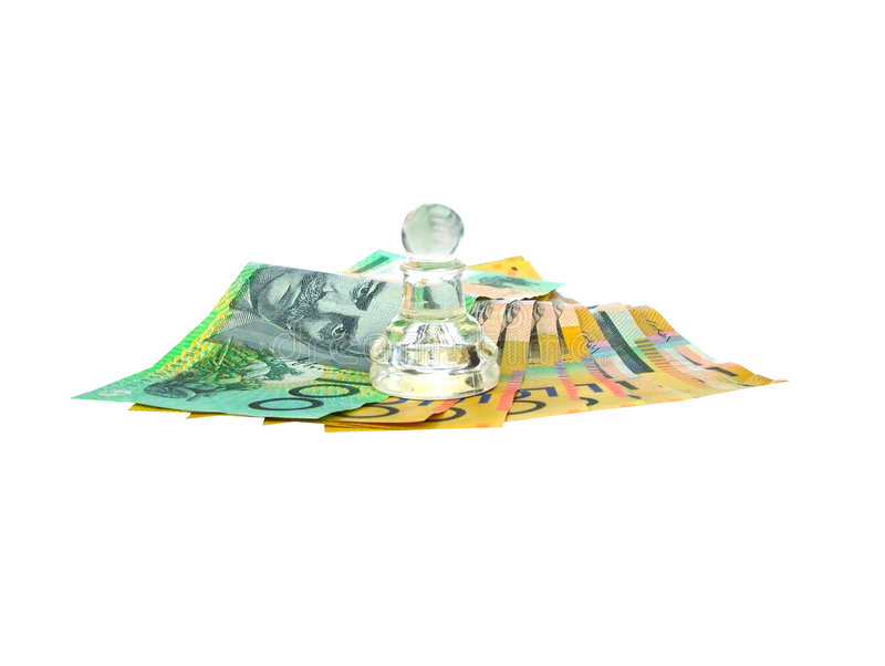 Download Money pawn stock photo. Image of bank, notes, bills, riches - 131412