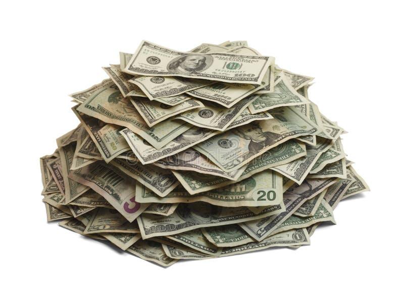 money pile stock photo image of frame business finance 34637768 rh dreamstime com Money in Hand Clip Art Money Clip Art Black and White