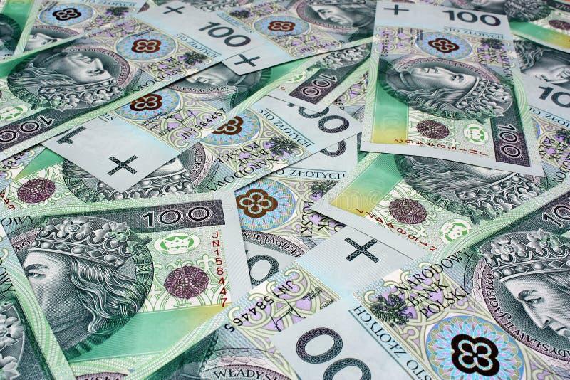 Download Money Polish Background Royalty Free Stock Image - Image: 36381316