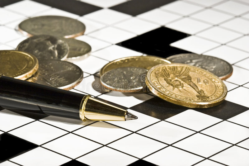 Download Money Problems Royalty Free Stock Image - Image: 2901376