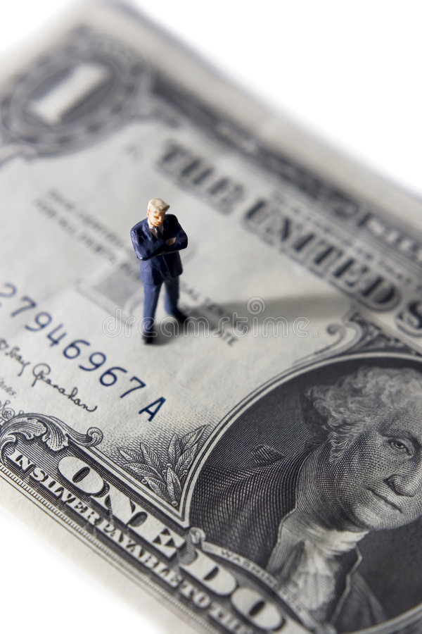 Download Money problems stock image. Image of dollar, currency, government - 509861