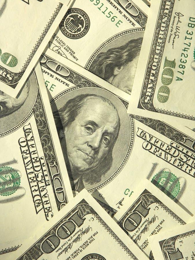 MONEY (see more in my portfolio) stock photo