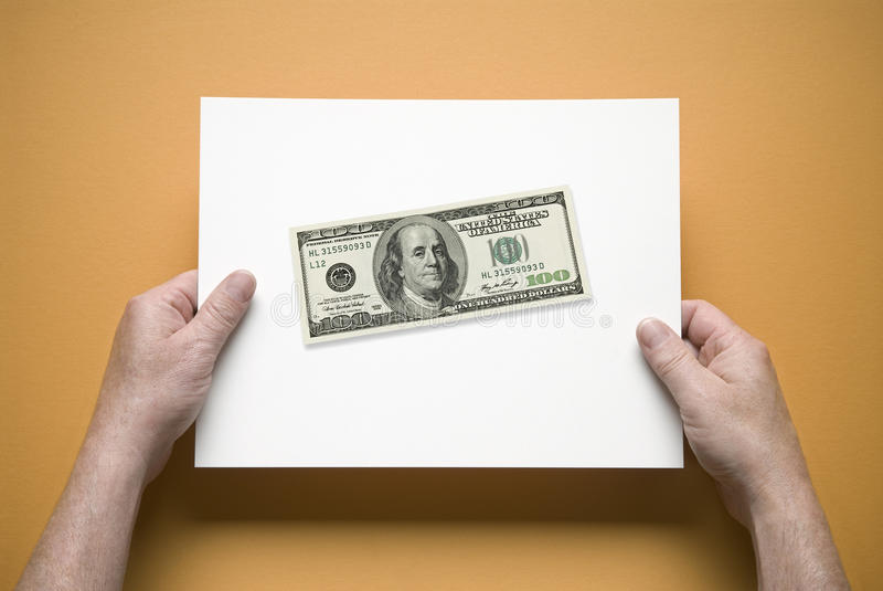 Download Money sign stock image. Image of finances, investing - 29326543