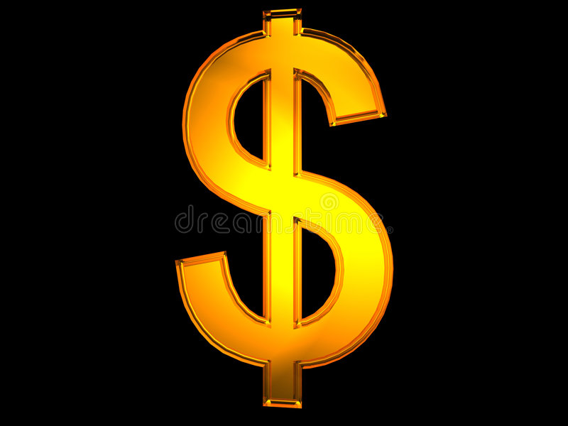 Download Money Sign Royalty Free Stock Images - Image: 505379