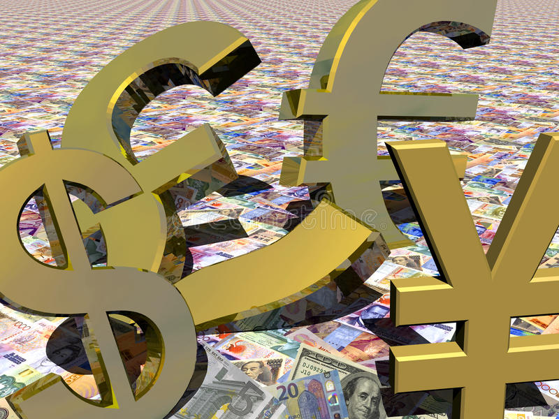 MONEY FINANCIAL PLANNING WEALTH MANAGEMENT RETIREMENT FUND vector illustration