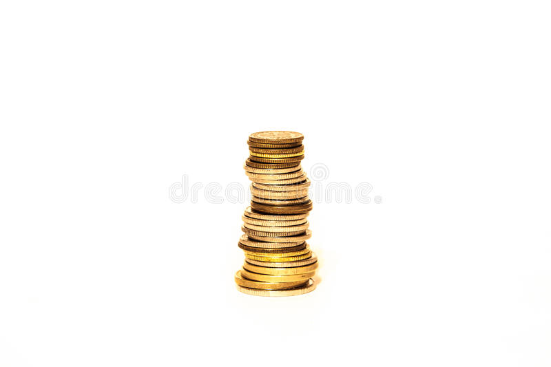 Money Stock Images - Download 996,449 Royalty Free Photos
