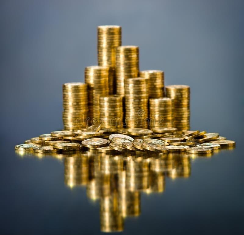 Download Money stock photo. Image of exchange, capital, fractionalcurrency - 39698222
