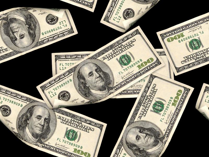 Download Money tiles stock image. Image of states, banknotes, wealth - 5136333