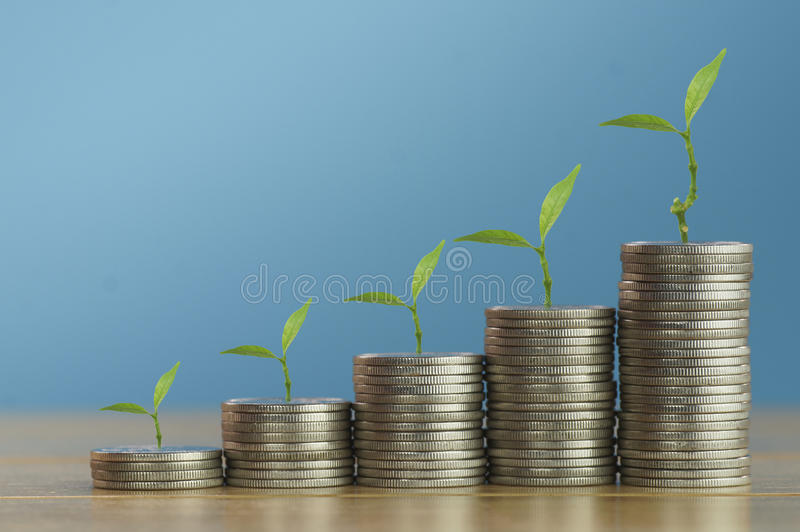 Instant payday loan like wonga image 10