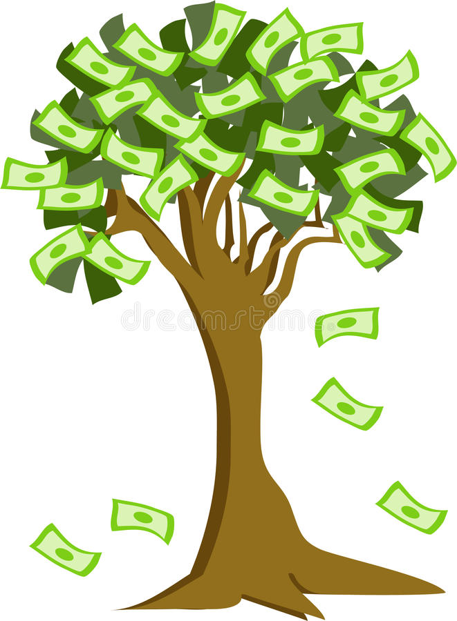 Money_tree_rich