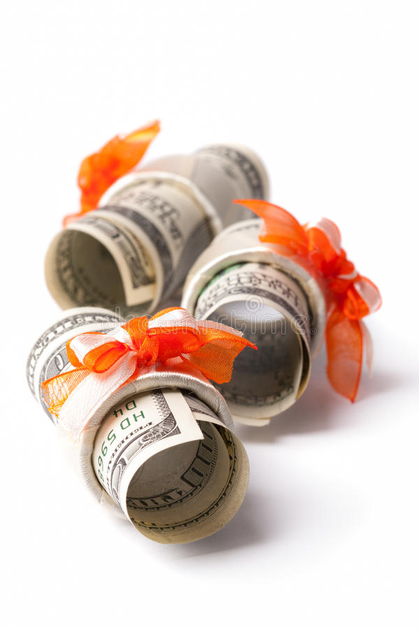 Download Money stock photo. Image of closeup, paper, funds, finance - 29949444