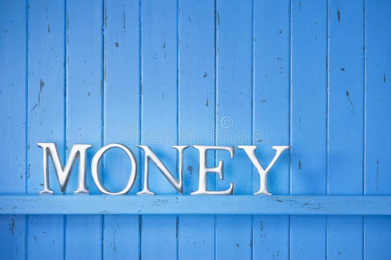 Download Business Money Finance Background Stock Photo - Image: 39800626