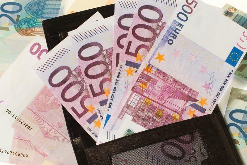 Download Moneybag Stock Image - Image: 2071581
