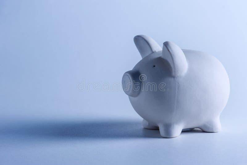 moneybox images libres de droits