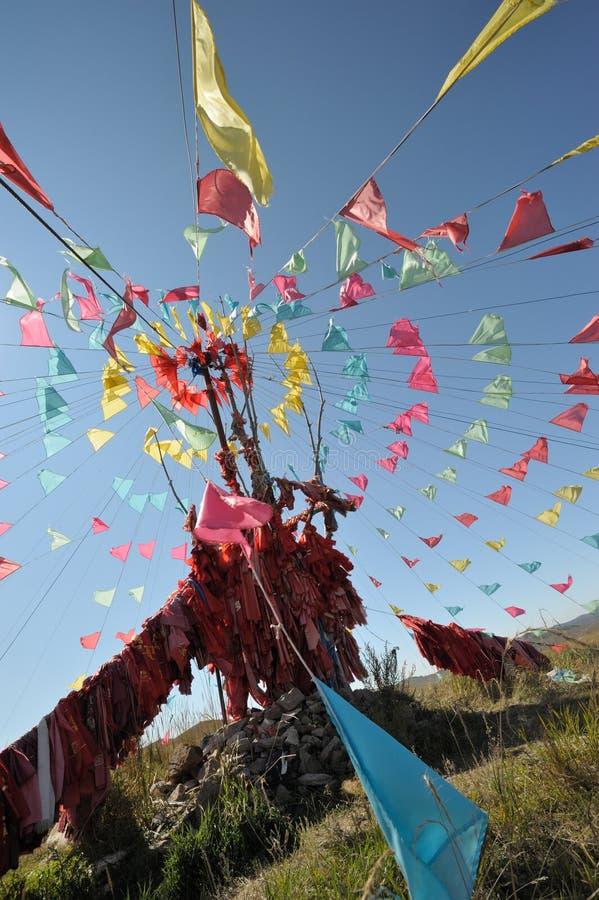 Download Mongolian Aobao stock image. Image of aobao, mongolian - 21398957