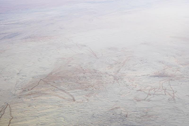 Mongools Plateau stock afbeeldingen
