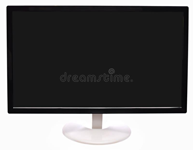Monitor fotografia de stock