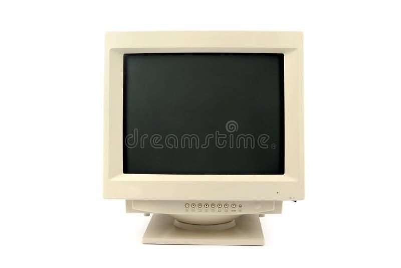 Monitor do CRT