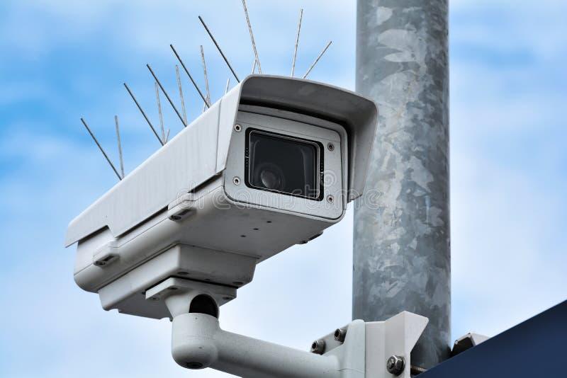 monitorowanie obraz royalty free