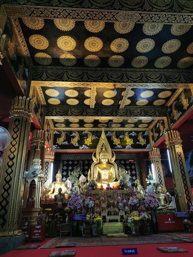 Monk imagens de stock