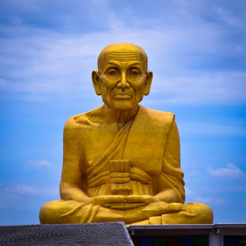 Monk stock photos