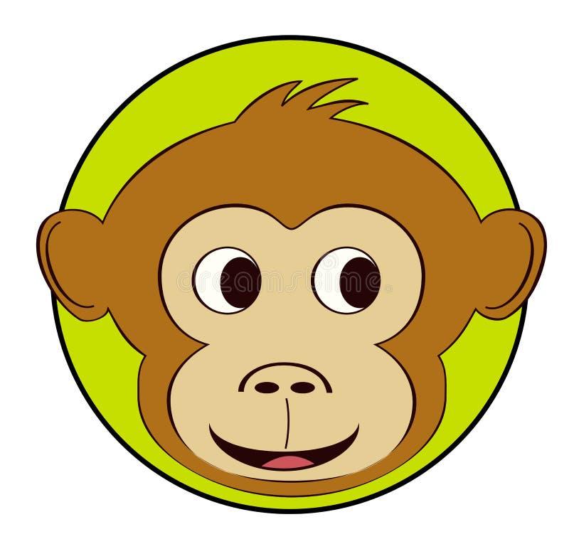 Free Monkey Stock Image - 14169541