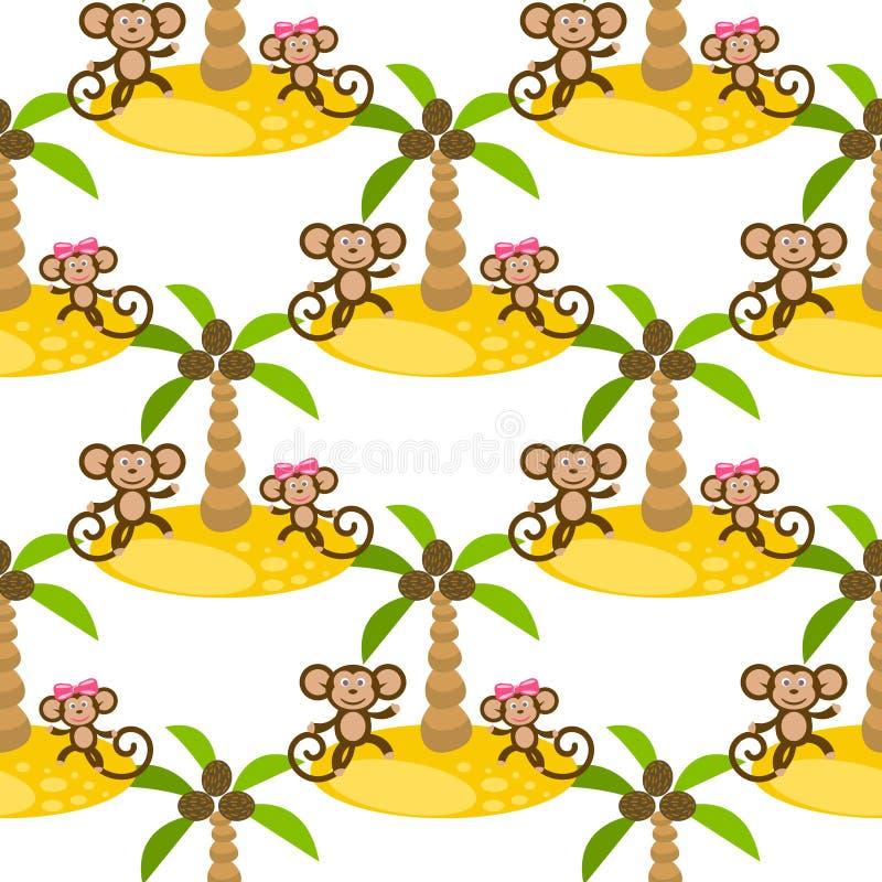 couple clip art ape clipart vector illustration u2022 rh namnet org