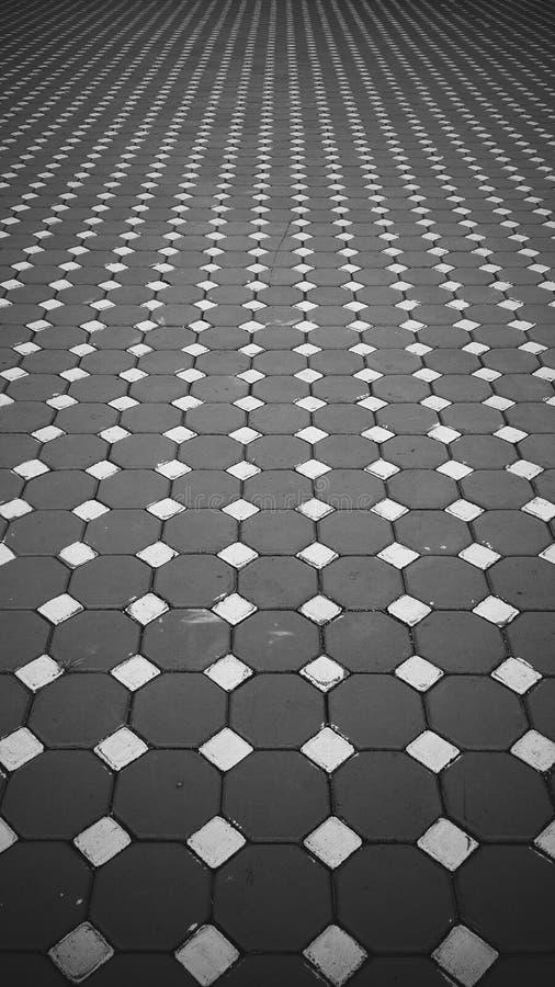 Monochrome точка стоковое фото rf