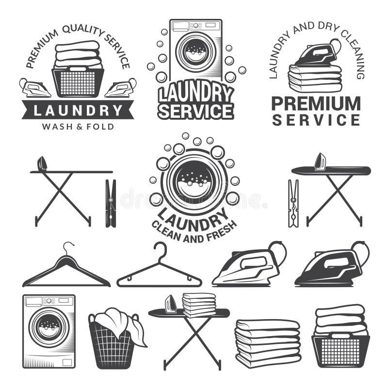Washing Machine Labels Best Machine 2018