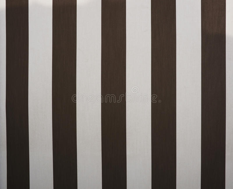 Monochrome line for background stock photography