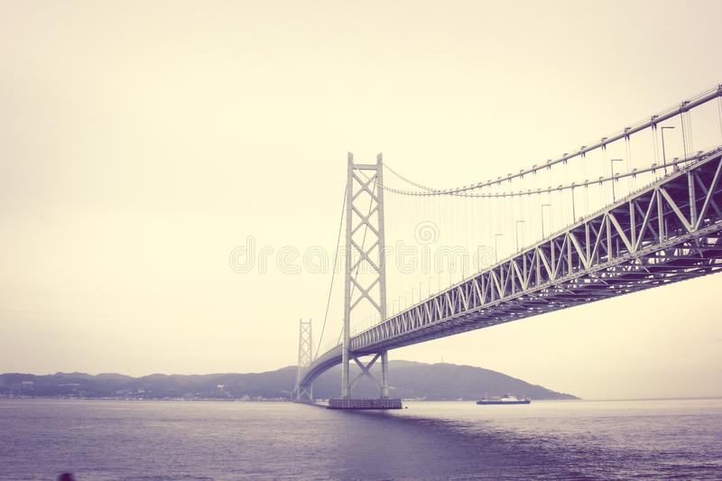 Monochrome Photography Of Bridge Free Public Domain Cc0 Image