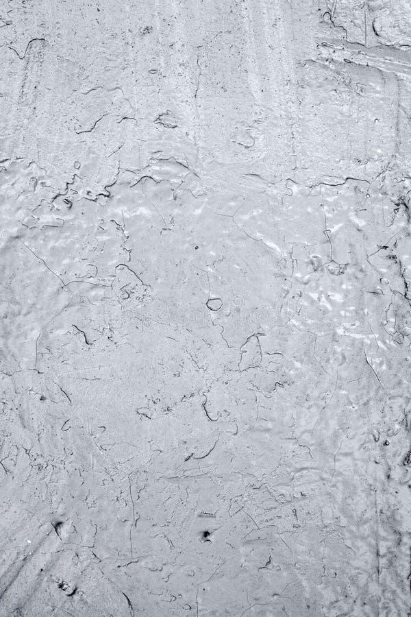 Monochrome texture paint stock image Image of cement 40967557