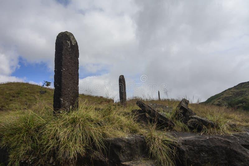 Monoliths stock photos
