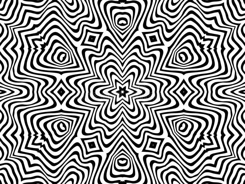 monopat иллюстрация штока