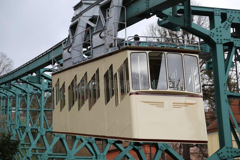 monorail στοκ φωτογραφίες με δικαίωμα ελεύθερης χρήσης