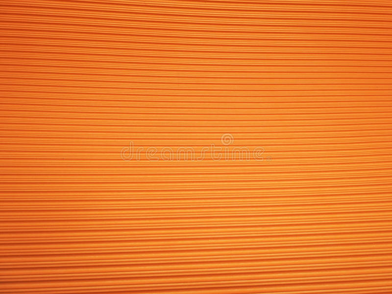 Monotone texture of the rubber. royalty free stock image