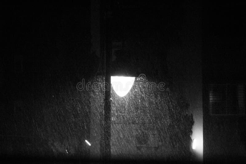 monsoon royaltyfria foton