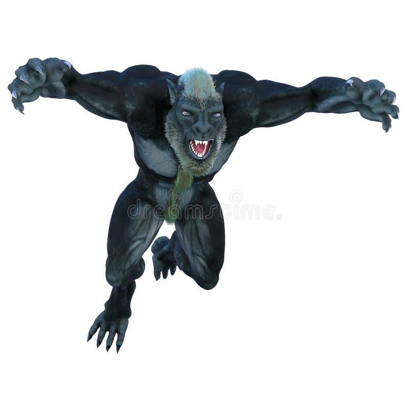 monster fotos de stock