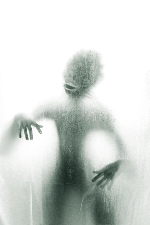 Monster Illustration Free Public Domain Cc0 Image